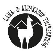 Lama- & Alpakahof Triesenberg