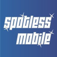 Spotless Mobile