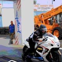 Angelis Racing