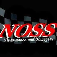 Newcastle One Stop Shop - Noss Performance