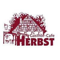 Gasthof Herbst