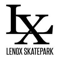 Town of Lenox Skatepark