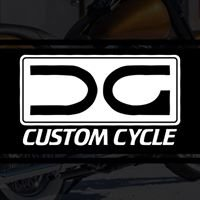 DG Custom Cycle