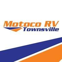 Motoco RV