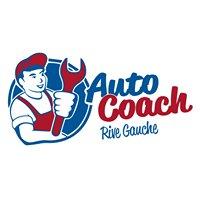 AutoCoach Rive Gauche