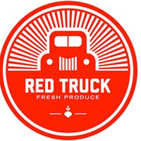 Red Truck Fresh Produce