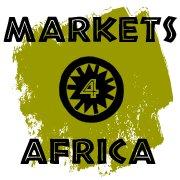 Markets4africa