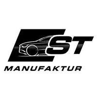 ST MANUFAKTUR GmbH