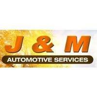 J & M Auto