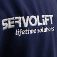 SERVOLIFT