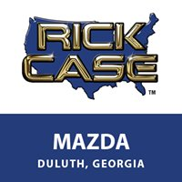 Rick Case Mazda of Atlanta