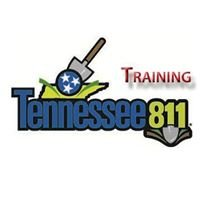 Tennessee 811 Training