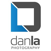 Dan La Photography