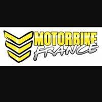 Motorbike France Avignon
