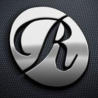 R&R detailing Ltd