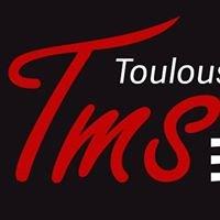 Toulouse Moto Sport