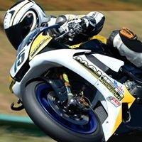 Maher Motorsports