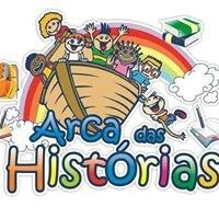 Arca das Histórias Centro de Estudo/ATL