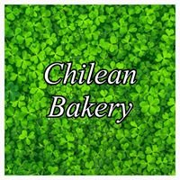 Chilean Bakery