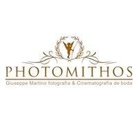 Giuseppe Martino - Photomithos