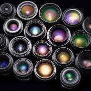 Thierry Chomel - Photographe