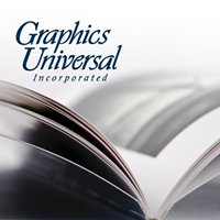 Graphics Universal, Incorporated