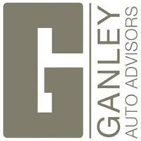 Ganley Auto Advisors