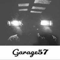 Garage57 Perth Region