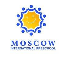 Moscow International Preschool