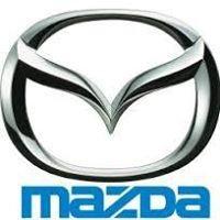 Daly Mazda