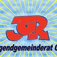 Jugendgemeinderat Göppingen