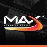 Max Advanced Brakes