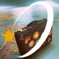 Lan Kramer - Travel Service