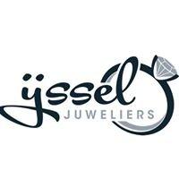 IJssel Juweliers