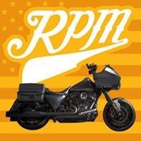 Rundlett Performance & Machine