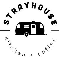 Strayhouse Kitchen + Coffee