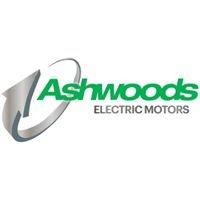 Ashwoods Electric Motors
