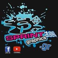 Sprint Graphics