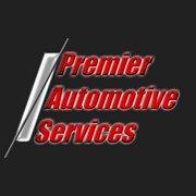 Premier Automotive Services