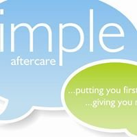 Simple Aftercare