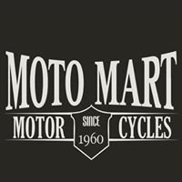 車迷城有限公司 Moto Mart Co., Ltd