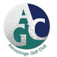 Ascochinga Golf Club