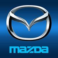 Mazda Moçambique