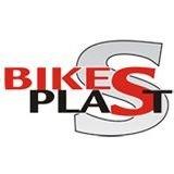 Bikes Plast