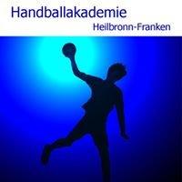 Handballakademie Heilbronn-Franken e.V.