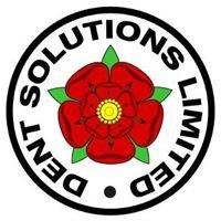 Lancashire Dent Solutions