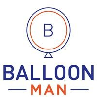 Balloon Man, LLC.