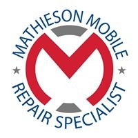 Mathieson Mobile Upholstery