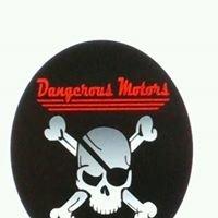 Dangerous Motors