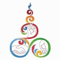 Bodhicharya International